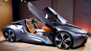 bmw i8 spyder engine. Plain Engine More Than Four Years Ago BMW Unveiled The I8 Spyder Concept To Rave  Reviews At Beijing Motor Show Enthusiasts Have Been Waiting Ever Since For A  To Bmw I8 Engine M