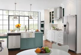 appliance repair cape coral. Plain Coral We Service Appliance Repair In Sarasota Manatee And Charlotte County With Appliance Repair Cape Coral A