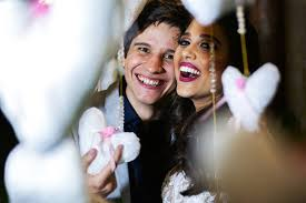 Casamentos - Priscilla & Lucas - Patos de Minas - MG