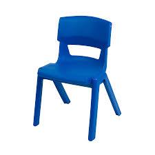 plastic school chairs. postura plus classroom chairs small plastic school e