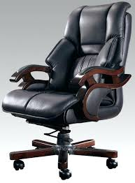 comfortable desk chairs most comfortable office chair home office photo  details these we present have nice . comfortable desk chairs ...
