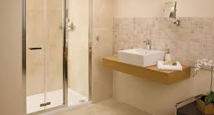 Roman Embrace Shower Enclosure Range