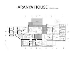 architectural plans of houses. PLANS OF SOME BEAUTIFUL HOUSES - DESIGN STUDIO; 2. Architectural Plans Of Houses I