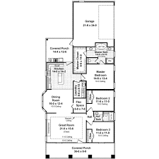 1000 square foot house plans with garage bungalow house plan 3 bedrooms 2 bath 1800 sq