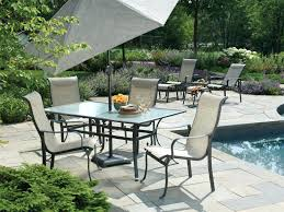ideas clearance patio sets or patio furniture on clearance