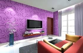 purple decoration ideas wall decoration medium size purple wall decor ideas walls and turquoise gold purple