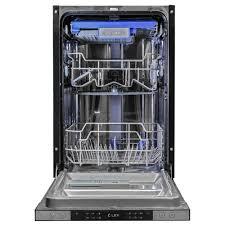Стоит ли покупать <b>Посудомоечная машина LEX PM</b> 4563 A ...