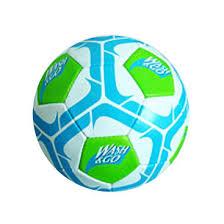 Ball Size Chart Soccer Balls Size Chart Globeball Uk