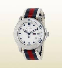 gucci watches for men. gucci mens sports watch watches for men
