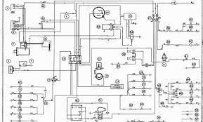latest g&b pickup wiring diagram gfs pickup wiring diagram guitar 1994 Dodge Pick Up Wiring Diagram premium electrical panel wiring diagram symbols panel wiring diagram example best 98 electrical panel wiring