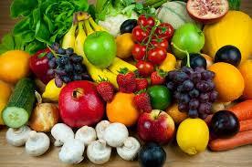 Resultado de imagem para antioxidants