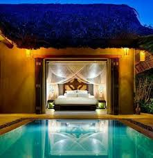 awesome bedrooms. Awesome Bedrooms 4 On With HD Resolution 698x720 Pixels Bbcoms . L