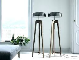 full size of mid century modern floor lamp images lamps pictures contemporary lighting industrial tripod 3 large