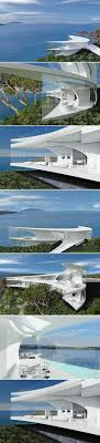 The 199 best images about case moderne on pinterest