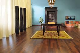 hardwood floor considerations