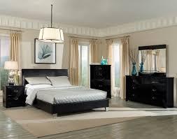 amusing quality bedroom furniture design. Standard Furniture | Home Design Ideas HD Version Amusing Quality Bedroom S