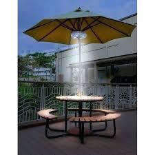 home depot deck umbrella home depot deck umbrella backyard umbrella lights patio umbrella with led lights home depot deck umbrella