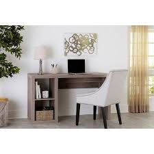 better homes and gardens desk. Brilliant Homes Better Homes And Gardens Cube Storage Organizer Office Desk Multiple  Finishes  Walmartcom On And Desk A