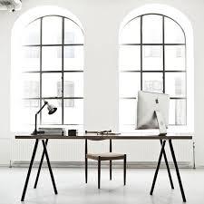 peaceful creative office space. Genbyg. Office WorkspaceOffice SpacesWork Peaceful Creative Space S