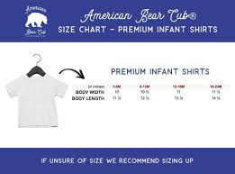 Iuly Size Chart 4th Of July Onesie Iuly Baby Fourth Of July Made In Usa Patriotic Abraham Lincoln Abe Lincoln Funny 4th Of July Shirt President