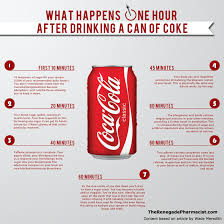 Coca Cola Quotes Cocacola Latest News Videos Quotes Gallery Photos Images 20