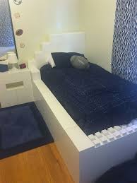 design modular furniture home. contemporary furniture modular everblock design create build buildingblocks diy furniture in design modular furniture home u
