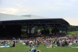 John Mayer Back In Virginia 31 July 2010 Magpies Nest