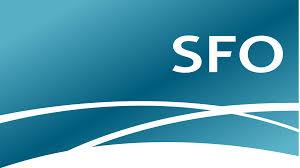 San Francisco International Airport - Wikipedia