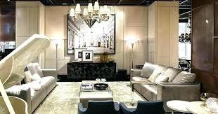 top furniture makers. Wonderful Furniture Best Furniture Manufacturers  Inside Top Furniture Makers