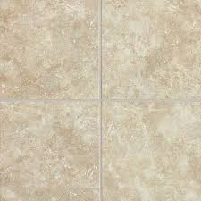 Office floor texture Laminate Design Black Office Floor Tiles Thickness 510 Mm Size in Cm Indiamart Black Office Floor Tiles Thickness 510 Mm Size in Cm 20 80