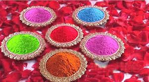 holi hindi agrave curren sup agrave yen agrave curren sup agrave yen bengali agrave brvbar brvbar agrave brvbar sup agrave brvbar iquest agrave brvbar ordf agrave sect agrave brvbar deg agrave sect agrave brvbar uml agrave brvbar iquest agrave brvbar reg agrave brvbar frac marathi holi hindi agravecurrensup1agraveyen139agravecurrensup2agraveyen128 bengali agravebrvbarbrvbaragravebrvbarsup2agravebrvbariquest agravebrvbarordfagravesect130agravebrvbardegagravesect141agravebrvbarumlagravebrvbariquestagravebrvbarregagravebrvbarfrac34 marathi agravecurrenparaagravecurreniquestagravecurrenregagravecurren151agraveyen139 gujarati agraveordfsup1agrave 129agraveordfsup2agrave 139agraveordfcedilagraveordfumlagrave 128