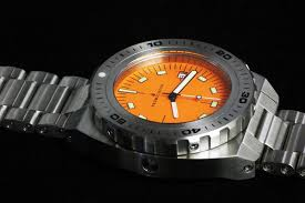 watch ks view single post prometheus manta ray swiss made report this image