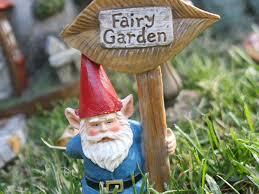 build an enchanted garden 3 fun fairy