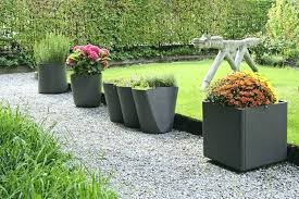 large contemporary planters large modern planters plant pots modern planters great ideas for design modern modern large contemporary planters contemporary