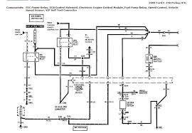 ford starter wiring diagram wiring diagram schematics 2004 ford f150 wiring diagram nilza net