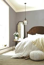Gray And Purple Bedroom Purple Themed Bedroom Grey Purple Room Themes And  Living Accessories Handsome Purple . Gray And Purple Bedroom ...