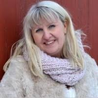 Elisabeth Persson - DisplayMediaFile