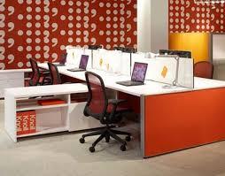 small office interior design photos. comfortable small office interior design with simple and stylish ideas photos