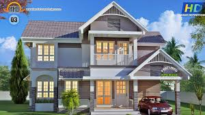 free floor plans modern house designs and new houses design delightful on home interior simple bedrooms