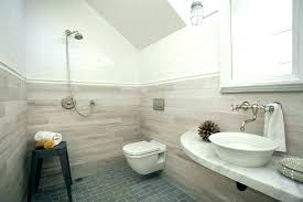 Accessible Bathroom Designs Custom Inspiration Design