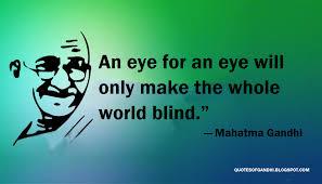 Famous Philosophy Quotes Amazing Mahatma Gandhi Philosophy Quotes Mahatma Gandhi Quotes