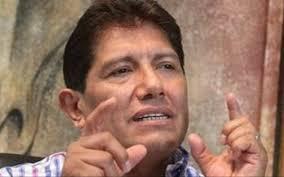 Juan carlos osorio arbeláez (spanish pronunciation: Les Prometo Echarle Muchas Ganas Las Palabras De Juan Osorio Tras Dar Positivo A Covid 19 Infobae