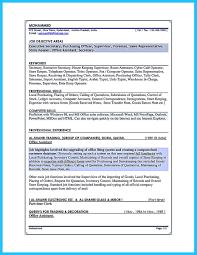 Custom Academic Ghostwriting Craigslist Assistant Trader Resume