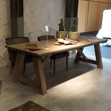 Big Kitchen Table large kitchen tables rectangular of with getlarge dining room 8750 by uwakikaiketsu.us