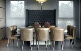 modern dining table with bench. Modern Dining Room Sets, Contemporary Bench, Bench Table With K