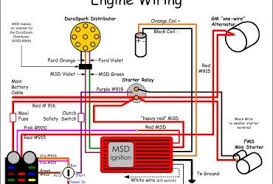 collection wire diagram 351c pictures wire diagram images what are your thoughts on the pertronix distributor ford truck what are your thoughts on the pertronix distributor ford truck