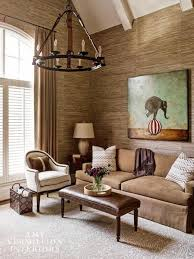 Interior Decorating Tips Living Room Inspiration 48 Decorating Tips To Steal From Amy Vermillion Interiors For A Chic