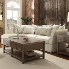 Furniture Karlee Sectional Oatmeal