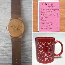 gifts for long distance boyfriend popsugar middle east love best gifts for boyfriends best design ideas