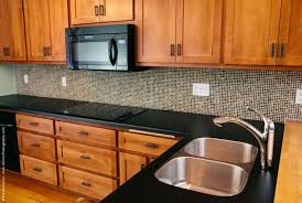 custom kitchen cabinets designs. Dovetail Designs - Custom Kitchen Cabinets N